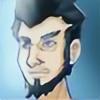 DesChosesQuiArrivent's avatar