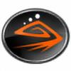 deScign's avatar