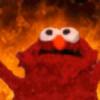 describingxlove's avatar