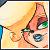 DesDeemona's avatar