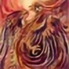desdemona16's avatar