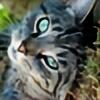 DesdemonaAnomedsed's avatar
