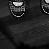 desdemonasmothered's avatar