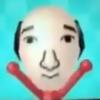 DesdemonaTheScout's avatar