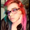 DesDoesTheArtThing's avatar