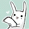 desearu's avatar