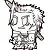 Desendil's avatar