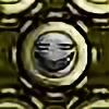 DesenhoExperiment's avatar