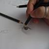 desenhosdatita's avatar