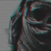 Desenova's avatar