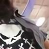 deseonocturno's avatar