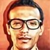 deseoutshy's avatar