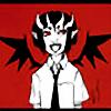 Deserea-Q's avatar