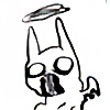 DeseretGear's avatar
