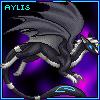 Desert-Anubis's avatar