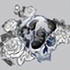 desert-fish's avatar