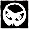 Desert-Owl-Forge's avatar