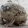 Desert-Rain-Frog's avatar