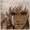 Desert-rain's avatar