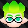 Desert-Squiddo17's avatar