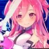 desert7844's avatar