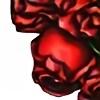 desertbaby09's avatar