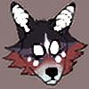 desertcoyotee's avatar