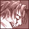 DesertDarky's avatar