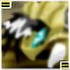 desertdragon's avatar