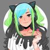 DesertDragon22's avatar