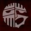 DesertDreamer's avatar