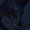 DesertDruid's avatar