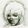 DesertEagle01's avatar