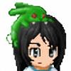 DesertedAndUseless's avatar
