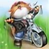 desertedcat's avatar