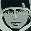 DesertEz's avatar