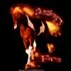 DesertFire86's avatar