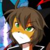DesertFoxKatbox's avatar