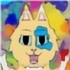 Desertfur-Shade's avatar