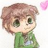 deserthaze's avatar