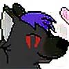 Desertheart's avatar