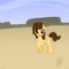 DesertLilyPlush's avatar