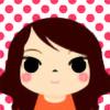 DesertLovett's avatar