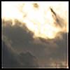 Desertmonkeymanaz's avatar