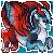 desertnettle's avatar