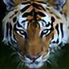 desertofthereal99's avatar