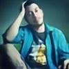 DesertoMental's avatar