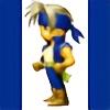 Desertpenguin13's avatar