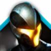 desertpriestess's avatar