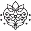desertQueens's avatar
